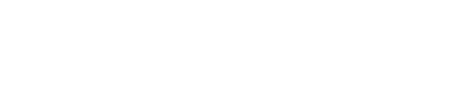プロドライ株式会社ロゴ